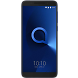 Смартфон Alcatel 3 5052D Blue