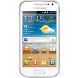 Смартфон Samsung Galaxy Ace 2 I8160 White