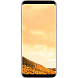 Смартфон Samsung Galaxy S8+ SM-G955 64GB Gold (желтый топаз)